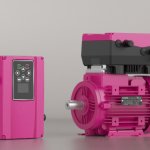 MEG Endüstri kalitesiyle otomasyon ekipmanı çözümleri