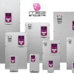 MEG Endüstri Güç Aktarım ekipmanları tedariğinde üstün hizmet sunar