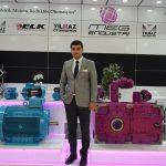 MEG Endüstri, ambalaj ve paketleme endüstrisine özel çözümler sunuyor