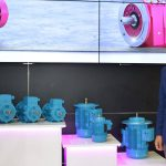 MEG Endüstri, ISK-Sodex 2019'da boy gösterdi