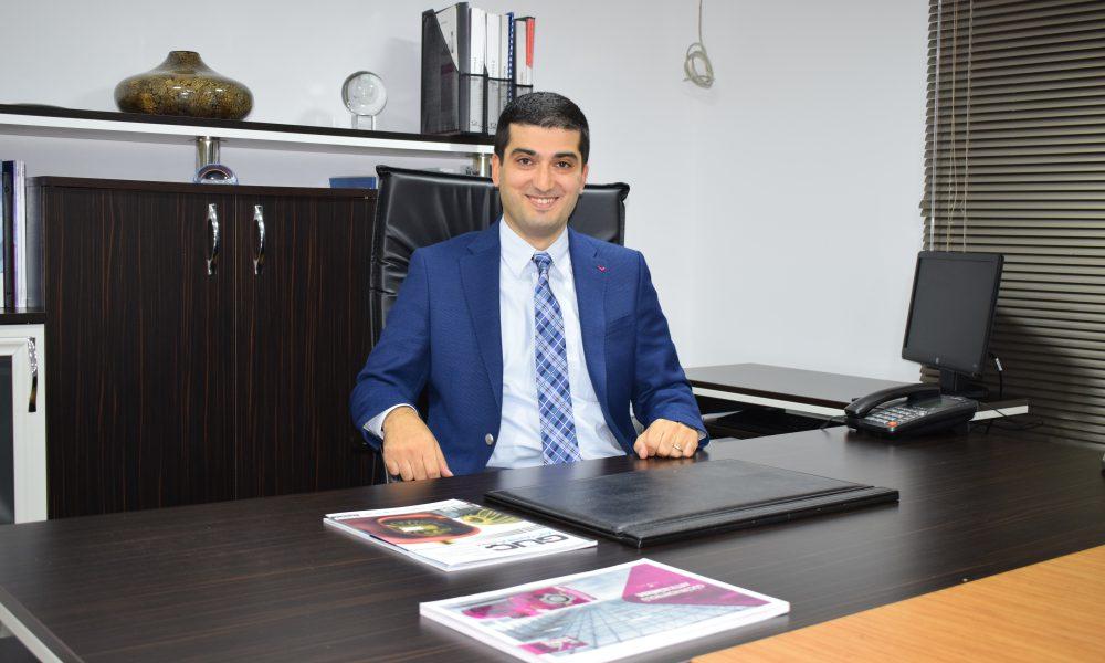 Mehmet Manafi